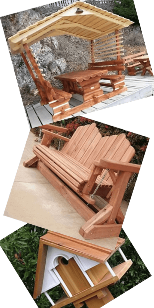 woodworking-business-image01