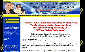 buy-a-turnkey-business-screen-print