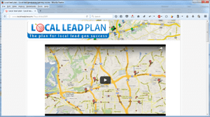 local-lead-plan-screen-print