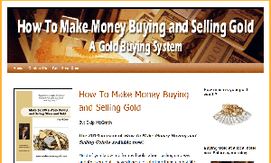 make-money-selling-gold-screen-print