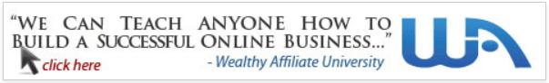 wa_successful_business_banner