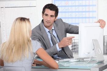 start-a-part-time-link-building-pro-business-image02