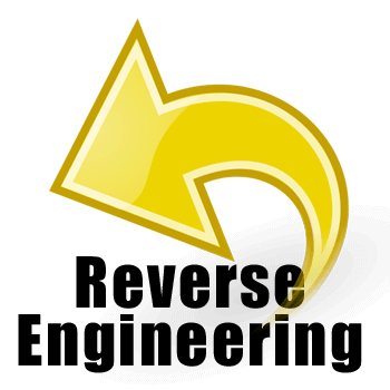 "Yellow arrow icon. ""edit undo"" from Tango Desktop Project by The people from the Tango! project 2007"
