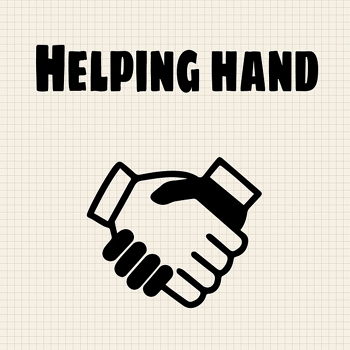 helping hand help handshake by Alexas_Fotos at Pixabay