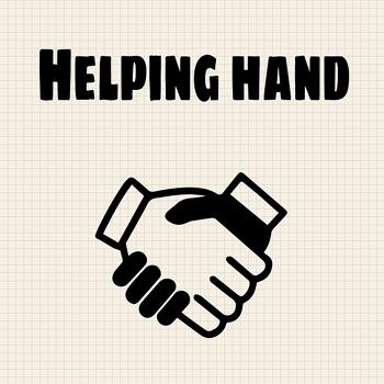 helping hand help handshake by Alexas_Fotos at Pixabay