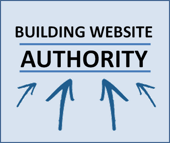start-a-part-time-link-building-pro-business-image11
