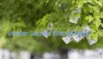 Insider Secrets Shared Here!